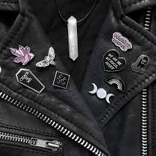 pins by punkypins ukclub mystiluna