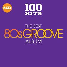 80s Car Songs Demon Music Group