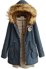 women s winter jacket 18 best winter jackets trends for las 2017