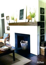modern fireplace mantel shelves inside contemporary decor modern fireplace mantel shelves inside contemporary decor modern fireplace