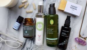 6 of the best natural and organic skincare s from cleanser to moisturizer the skincare edit