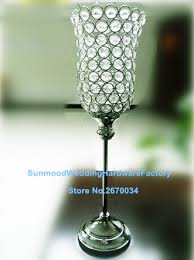 Small Picture Popular Wholesale Glass Vases Weddings Buy Cheap Wholesale Glass