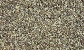 Textures For Photoshop 30 Free Gravel Textures For Photoshop