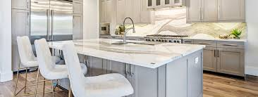 Granite Quartz Marble Countertops In Texas And Oklahoma Allied