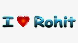 rohit name wallpaper hd love yogi hd