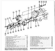 1967 gm power window wiring diagram not lossing wiring diagram • 1967 nova steering column diagram wiring diagram fuse box gm power window switch diagram spal power window wiring diagram