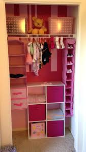 total closet organizer done with our baby girls closet my baby girl done with our baby girls closet closet