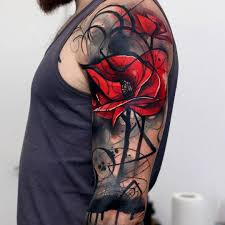 Upper Arm Tattoos Designs Arm Cover Up Tattoos For Men Best Tattoo Ideas