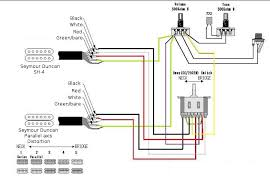 ibanez wiring is this correct including diagram so after carefully studying some wirings to get a sense of direction my guess is the wiring should translate to the following for the sd s