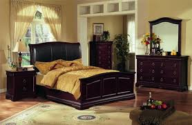 Archive With Tag: Real Wood Bedroom Furniture In Mississippi