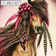 Shop <b>Feather Horse</b> - Great deals on <b>Feather Horse</b> on AliExpress