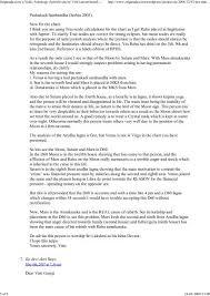 D60 Chart Analysis Srigaruda Com A Vedic As