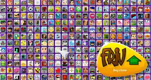 Juegos de friv, juegos friv 300, friv, friv 3 multijugador y mucho más. Top 3 Mejores Juegos Friv De Junio 2016