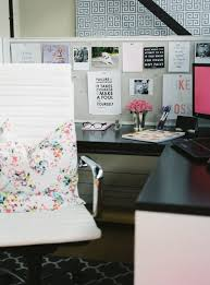 how to decorate an office. Decorated Office Space How To Decorate An