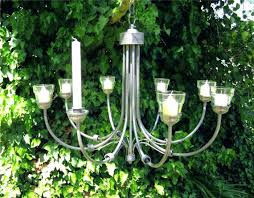 votive candle chandelier garden with glass holder or taper outdoor yankee g full size of candle chandelier votive