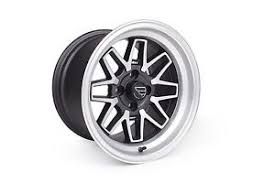 Work Equip 03 want for the Datsun 15x9 5  25 and 15x10 5  32 besides 2 15x9 5 Bbs Rm001 Rm 2 Piece Wheels With 205 Toyo Tires   eBay as well Work Equip 40 Wheel   15x9 5    7  O Disk    Deft Motion moreover CA Work Meister CR01 15x9 7 15x9 5 1 4x100   Zilvia   Forums also IL Work Equip 03 15x9 5   Zilvia   Forums   Nissan 240SX  Silvia additionally  furthermore MEISTER CR01 15x9 5 Matte Gunmetal Polished Lip in addition BBS RS 15×9 5 on AE86 Toyota Corolla SR5   JDMEURO as well  as well 15X9 5  19 rears 15x8 5  6 fronts kinda fits lol   Scionlife together with Work Equip 01 Wheel 15x9 5 4x100. on 15x9 5