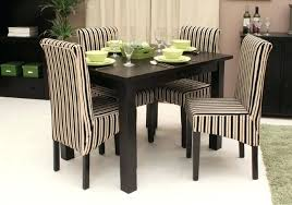 small dining sets for 4 fancy small dining table with chairs small kitchen table wooden kitchen small dining sets for 4