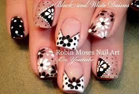 Nail Arts Brookfield Images - Nail Art and Nail Design Ideas
