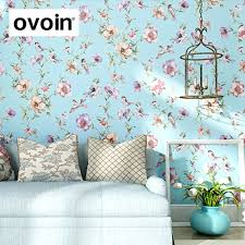 Country Kitchen Wallpaper Patterns Compare Prices On Light Pink Wallpaper Online Shopping Buy Low