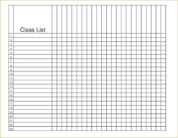Blank Roster Printable Blank Football Pitch Template Maker