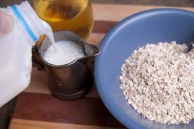 keep track of how you prepare your cereal if you use 1 2 cup mere to scoop it out you can be reasonably sure you re getting about 150 calories