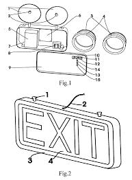 Wonderful fulham ballast wiring diagram ideas the best electrical