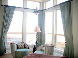 White Curtains Living Room Living Room Modern Living Room With High Window Panels Also