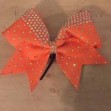 competition cheer bows black ops bow all star competition cheer bows