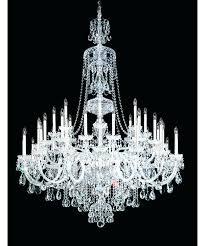 swarovski crystal chandelier crystal chandeliers chandelier designs large swarovski crystal chandelier earrings