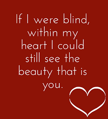 You So Beautiful Quotes