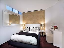 bedroom wall decorating ideas. Modren Ideas 8 Bedroom Wall Decor Ideas  Mirrors  Every Bedroom Needs A Mirror If For On Decorating