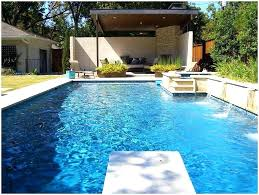 Backyard Inground Pools Backyards Excellent Backyard Pools Backyard  Furniture Full Image For Excellent Small Backyard Pool
