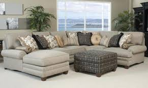 Full Size of Sofa:6 Piece Sectional Sofas Couches Prodigious 6 Piece Sectional  Sofas Couches ...