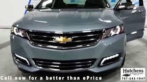 Newport News, VA Lease or Buy 2014 - 2015 Chevy Impala South ...