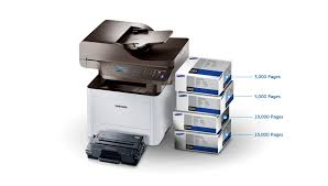 Small Picture Samsung Laser Printer Copier Scanner Fax Specs Price Features