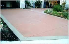 remove paint from concrete floor paint cement patio exterior concrete floor paint reviews patio paint concrete