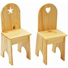 furniture made of wood. furniture made of wood h