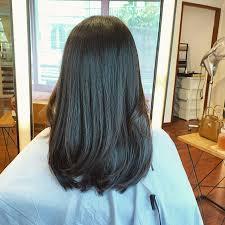 Haircut Styling ตดผมใหฐานดหนา Green Pastures By