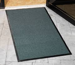 nice rubber backed rugs your residence inspiration outdoor rugs rubber backing rug designs for