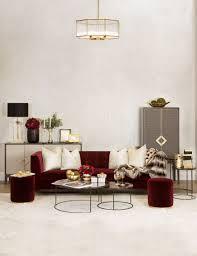 the sofa chair company showroom living room