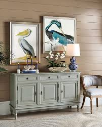 the how to of hanging wall art