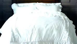 discontinued bedding sets chic bedding shabby chic bedding sets design discontinued waverly bedding sets