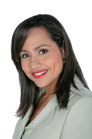Keylla Hernández Ramos Obituary - San Juan, PR
