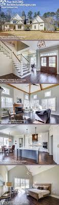 493 Best Our Forever House! images in 2019   Diy ideas for home ...