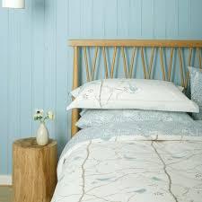 small size of winter branches duvet cover sanderson dawn chorus bedding luxury sanderson pillowcase blue ivory