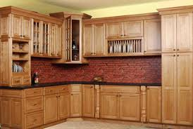 kitchen cabinet crown molding. redecor your home design ideas with best beautifull crown molding for kitchen cabinets and make it cabinet t