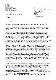 Conséquences pour les travailleurs frontaliers vers la suisse. France Observatory On Border Crossings Status Due To Covid 19 Unece Wiki