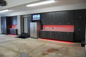 Full Size of Garage:small Garage Designs Garage Storage Cabinets Custom Garage  Storage Garage Cabinet ...