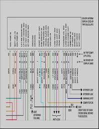 images 2001 grand prix wiring diagram wire engine control schematic 2001 pontiac grand prix radio wiring diagram wonderful 2001 grand prix wiring diagram 17 stunning 2000 pontiac am