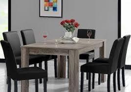 Ensemble Table Et Chaise De Cuisine Lovely Table Et Chaises De
